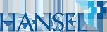 Hanselin logo