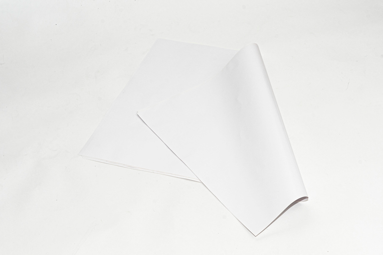 Forsmanin silkkipaperi
